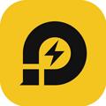 LDPlayer Free Download