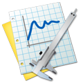Logger Pro Download
