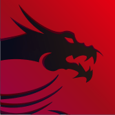 MSI Dragon Center App Download