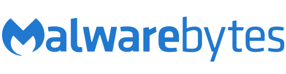 Malwarebytes Anti-Ransomware Tool