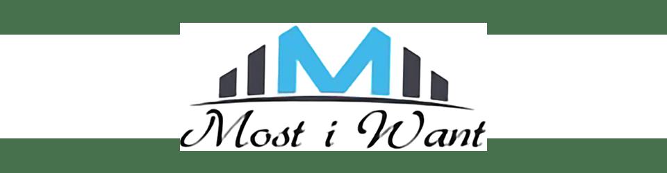 MostIWant