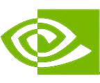 Nvidia GeForce Graphics Driver Free Download