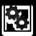 Rivatuner Statistics Server
