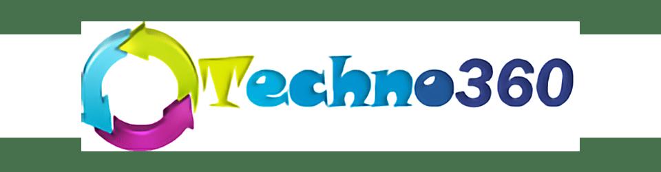 techno360