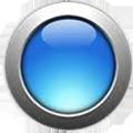 TinyTask free download
