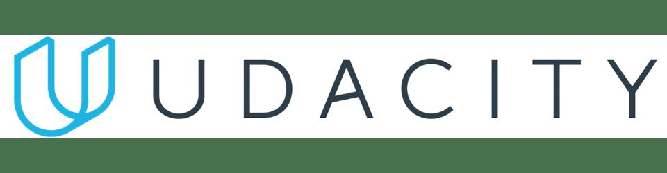 Udacity Online Certifications