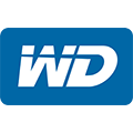 Western Digital WD