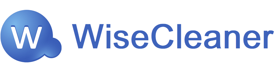 Wise Registry Cleaner Software