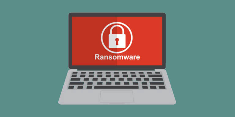 Anti Ransomeware Tools