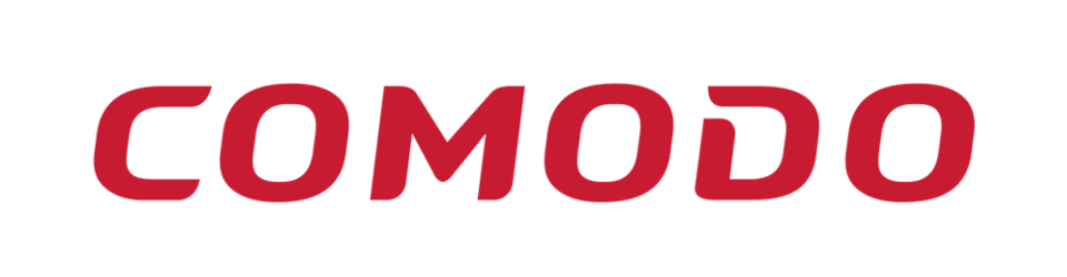 Comodo Free Internet Security Suite