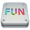 iFunBox free Download