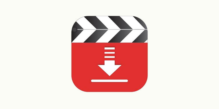 Internet Video Downloader