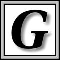 jGRASP Download