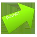 Puush Free Download