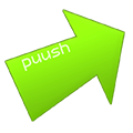Puush Free Download