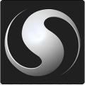 sculptris-logo