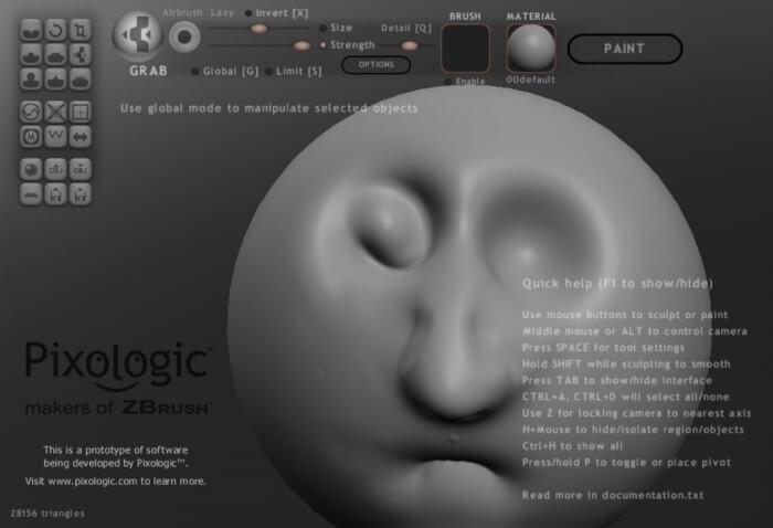 sculptris-screenshot